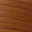 colors fusta de castanyer laminat C-54990-AZ-213.085 catàleg finestres i tancaments Carreté Finestres