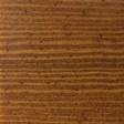 colors fusta de castanyer catàleg finestres i tancaments Carreté Finestres