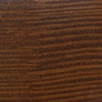 colors fusta de noguera F-54.692-AZ-213.085 catàleg finestres i tancaments Carreté Finestres