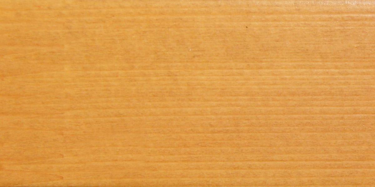 Carreté Finestres - paleta de colors de finestres de fusta i alumini - pi natural F-546/80 AZ 2130/85
