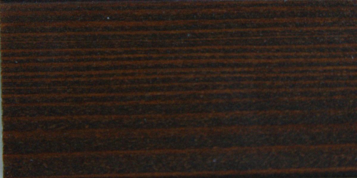 Carreté Finestres - paleta de colors per a finestra de fusta de pi laminat F-546/84 AZ-2130/85