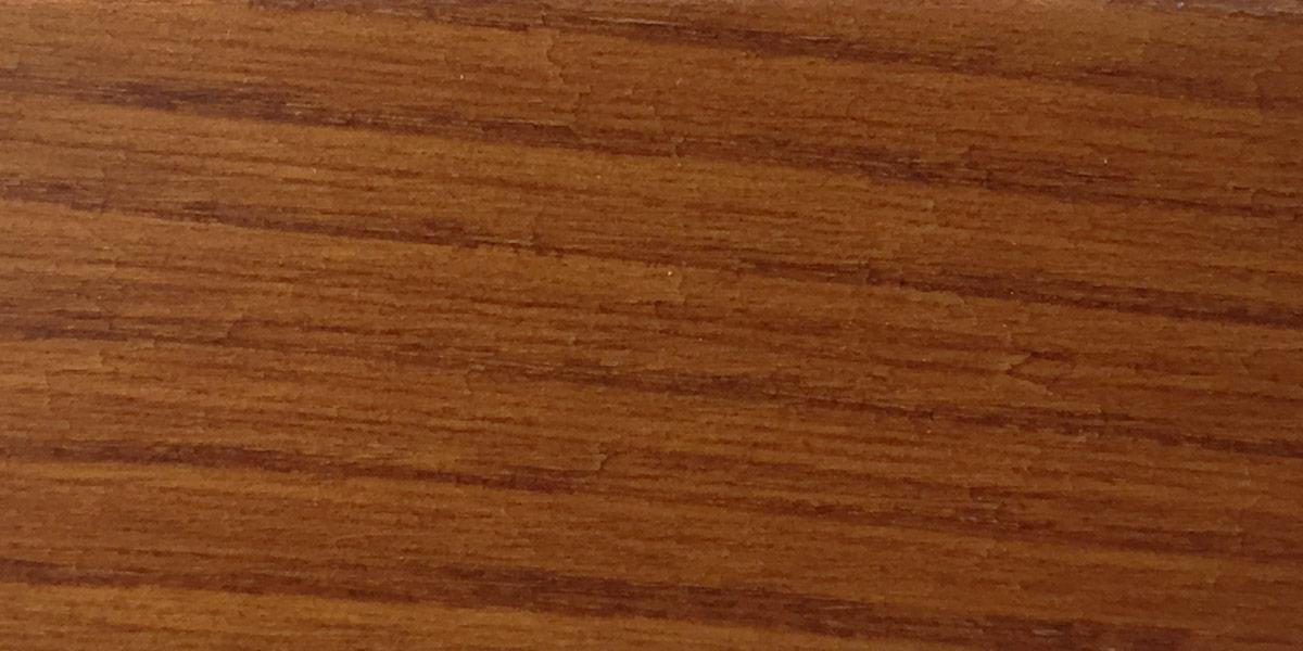 Carreté Finestres - mostrari de colors de finestra de fusta de castanyer C-549/90 AZ-2130/85