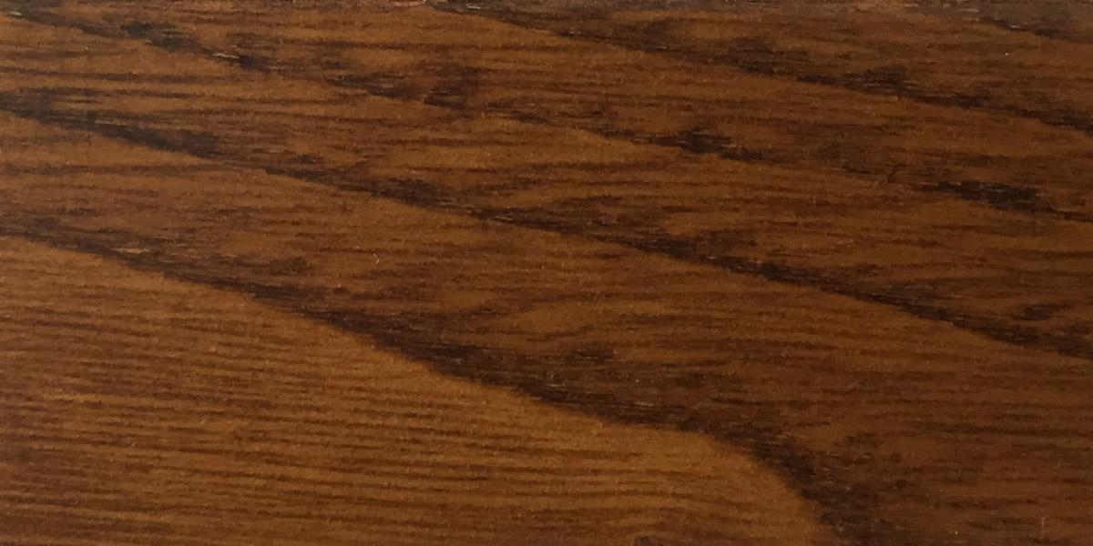 Carreté Finestres - mostrari de colors de finestra de fusta de castanyer C-549/91 AZ-2130/85