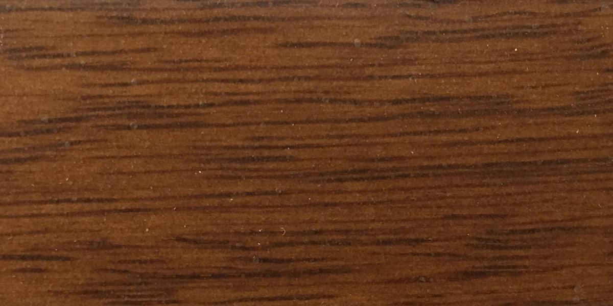Carreté Finestres - mostrari de colors de finestra de fusta d'iroko laminada I-549/51 AZ-2130/85