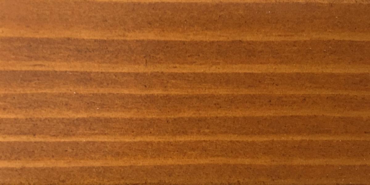 Carreté Finestres - paleta de colors de finestres de fusta i alumini - pi roure F-546/89 AZ 2130/85
