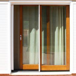 Carreté Finestres - finestres corredissa elevadora