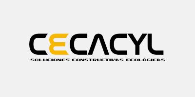 Cecacyl solucions constructives ecològiques és distribuïdor de finestres de fusta i finestra mixta de fusta i alumini de Carreté Finestres
