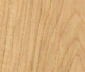 fusta-roure finestres fusta catàleg Carreté Finestres